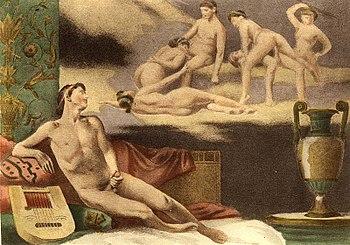 Sexuele pubety masturbe family nude