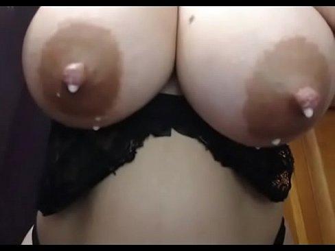 Big tits pregnant turki sex