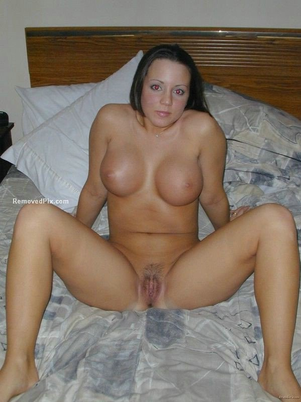 Removedpix. com/ images nude sexy naked