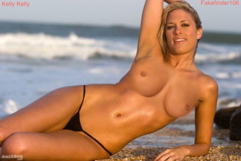 Barbara jean barbie blank nude