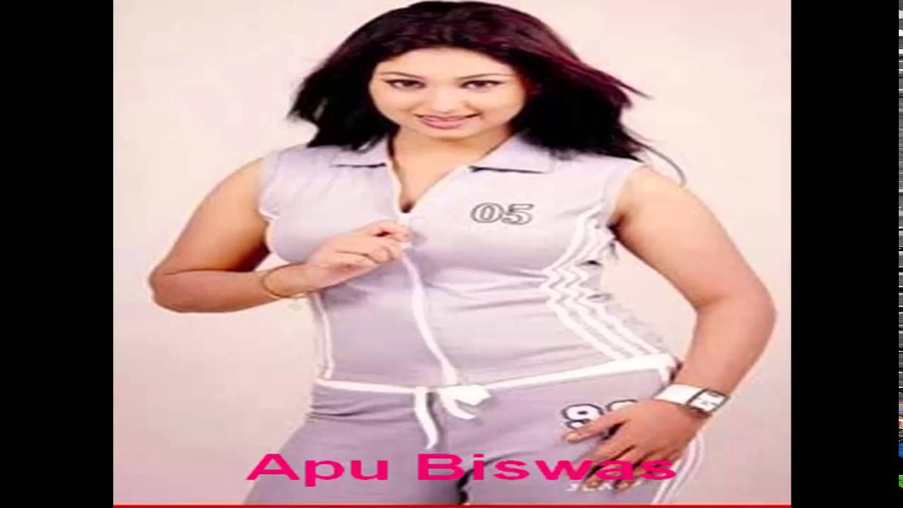 Bd actress apu biswas sex image. com