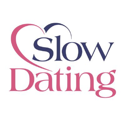 Speed dating oxford area