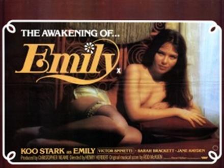 Koo stark emily movie