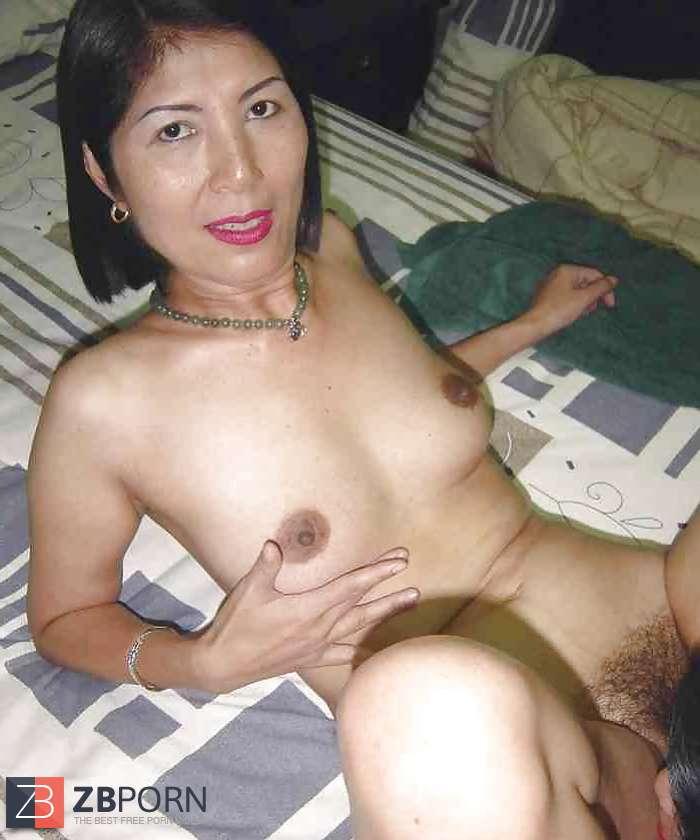 Mom porno asian Stunning Japanese
