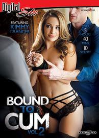 Extreme ebony porn movies online