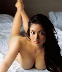 Junior idol sexy nude