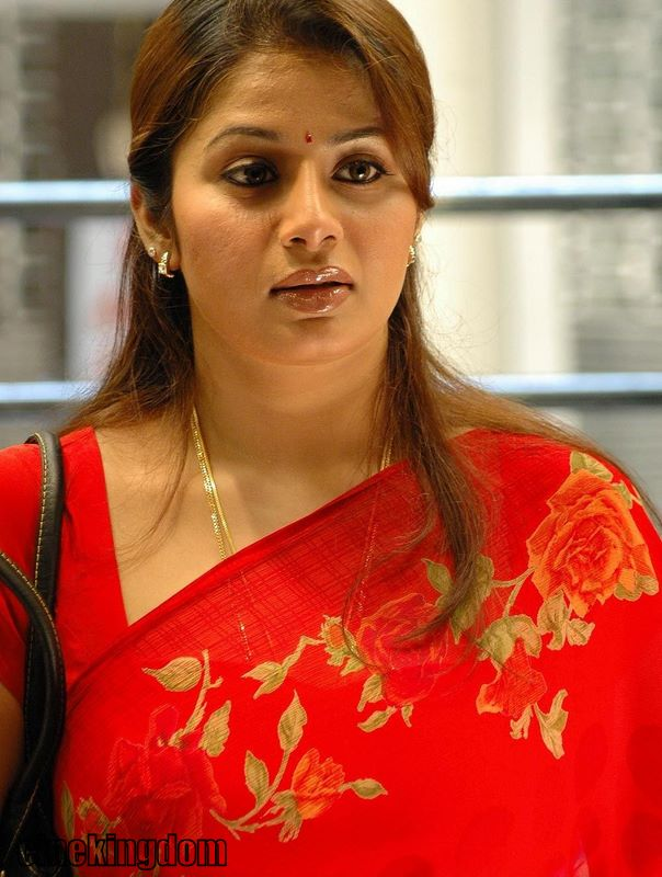 Tamil actress boob s