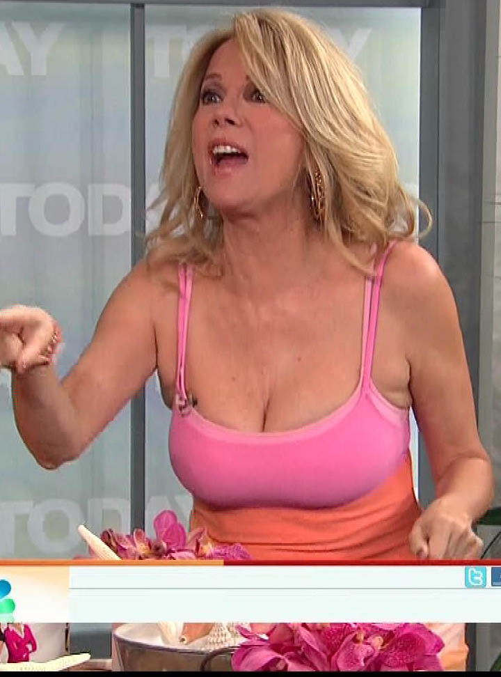 Sex video of kathy lee gifford