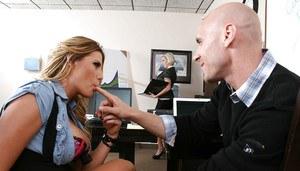 Cute girl masterbating porn