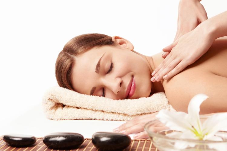 Thai eskilstuna thai massage sodertalje