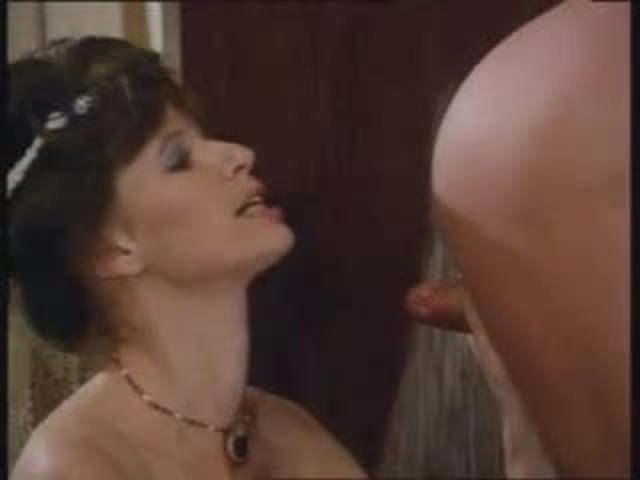 Wifecrazy reverse blowjob tube