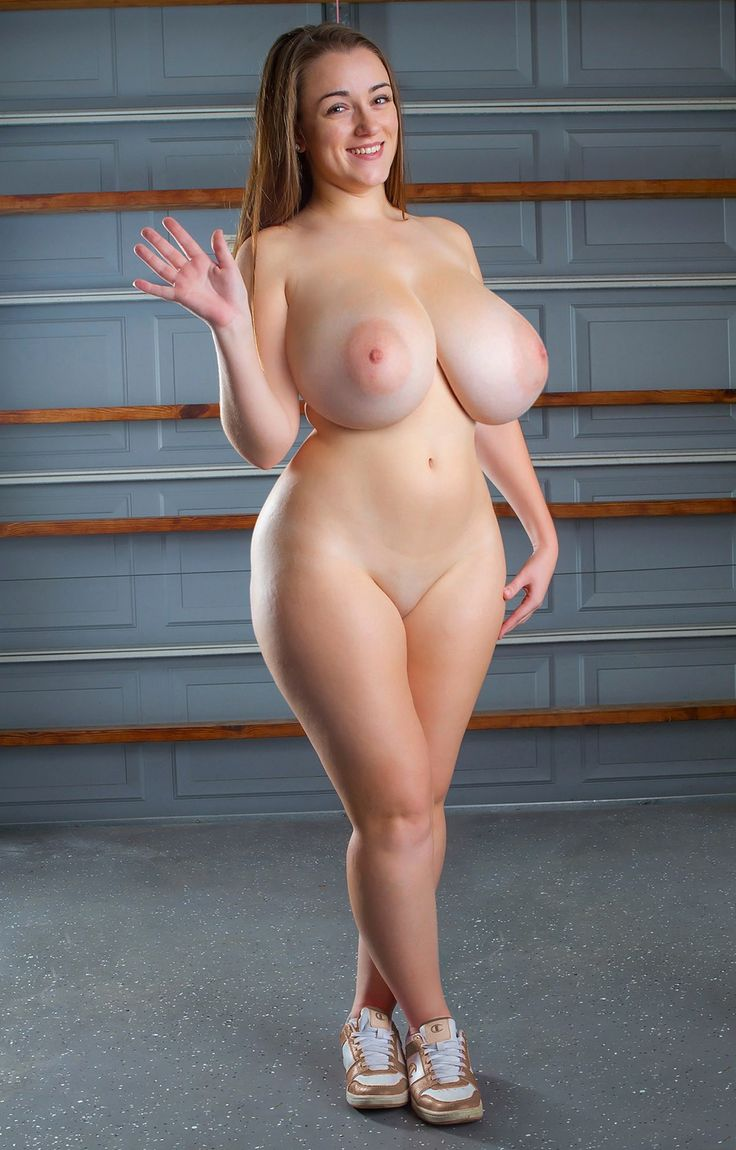 Nude curvy girl fuck