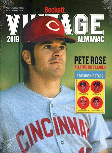 Online priceguide topps vintage baseball cards