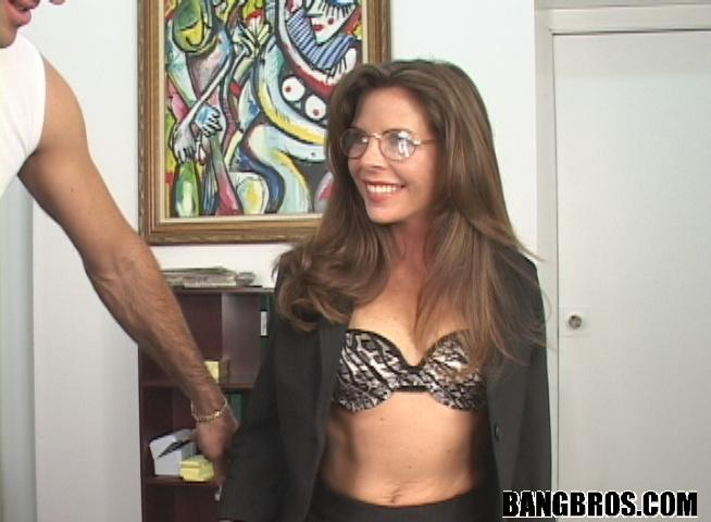 Milf lessons episode tanya
