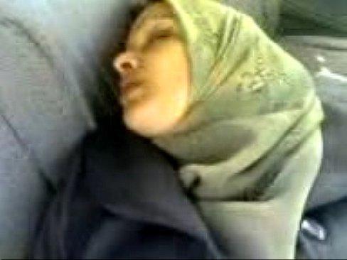 Jilbab sex muslim malaysia