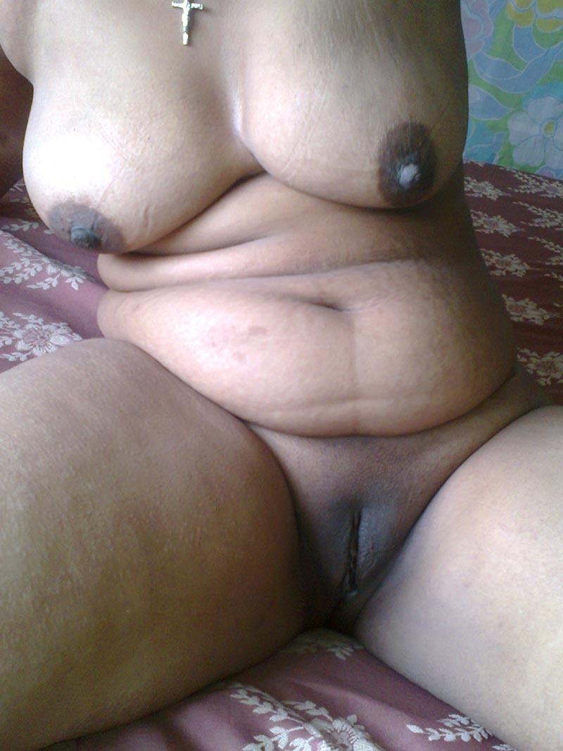 Fat bangla sex photo