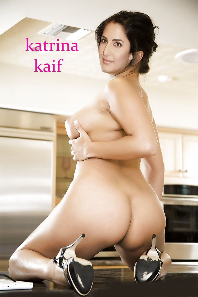 Katrina kaif handjob xossip