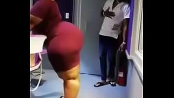Porn nigeria sex big ass