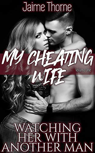 Cheating wives in bitola