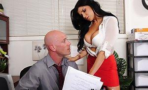 X art porn erotic love making
