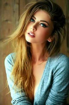 Beautiful young girls non nude