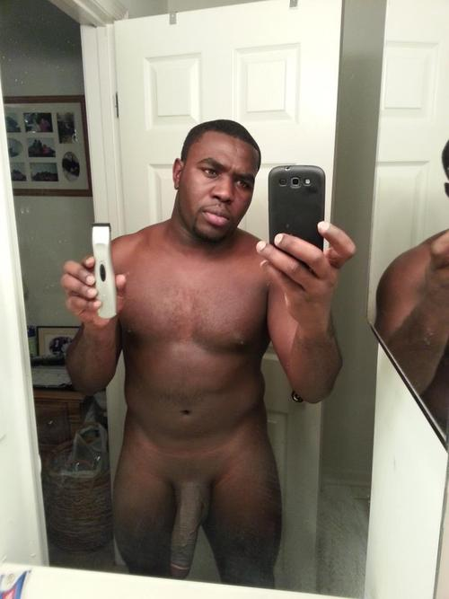 Ghanaian porn man picture