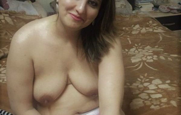 Nude pakistani aunties pictures