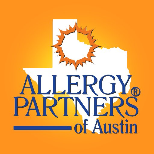 Breast cancer and allergy