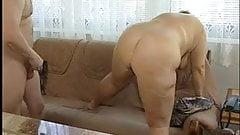 Fat granny pussies pics xhamster
