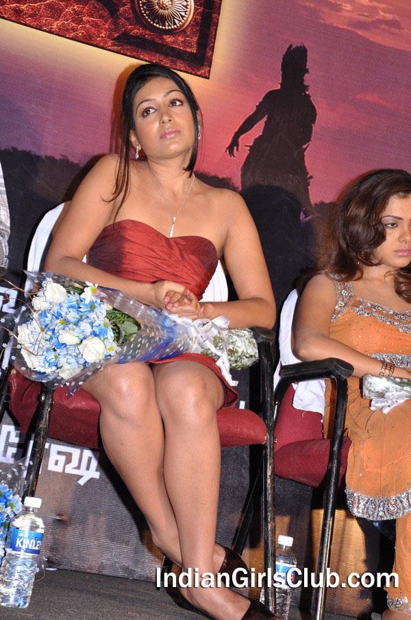 Tamil actress padma priya nude stills