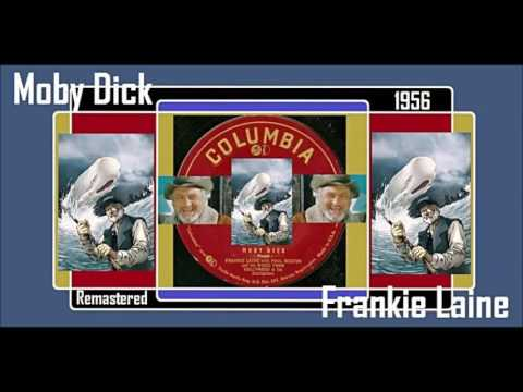 Moby dick merry christamas