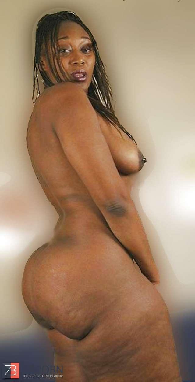 Ms cleo porn pics