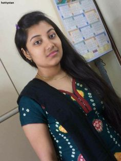Tamil girl nude face book