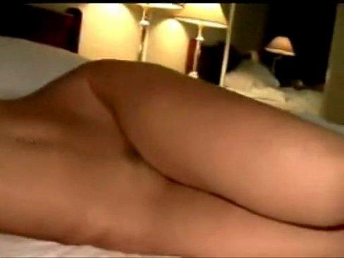 Hot asian nurse fuck