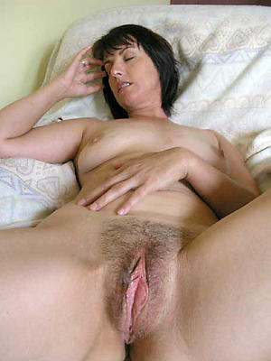 Big labia mature tube