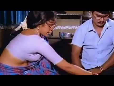 Tamil actress boobs scene image