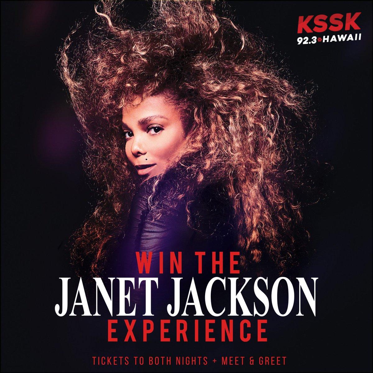 Janet jackson cx fakes