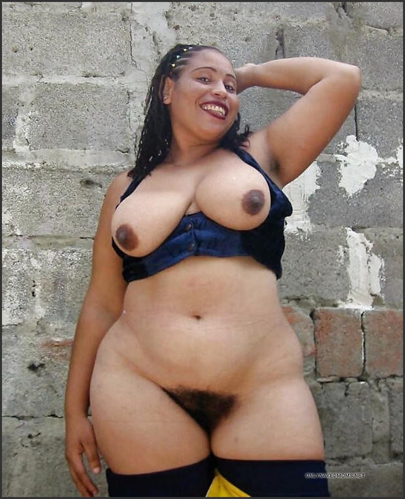 Naked big hip hd images