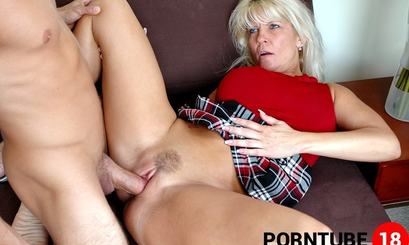 Jerrika michaels my friends hot mom as