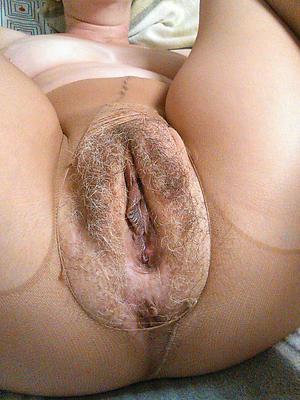 Porn pussy close photos