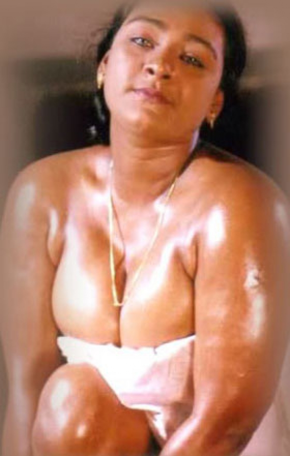 Item actress sex image