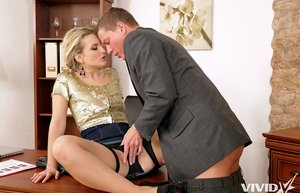 Download video bokep molly madison
