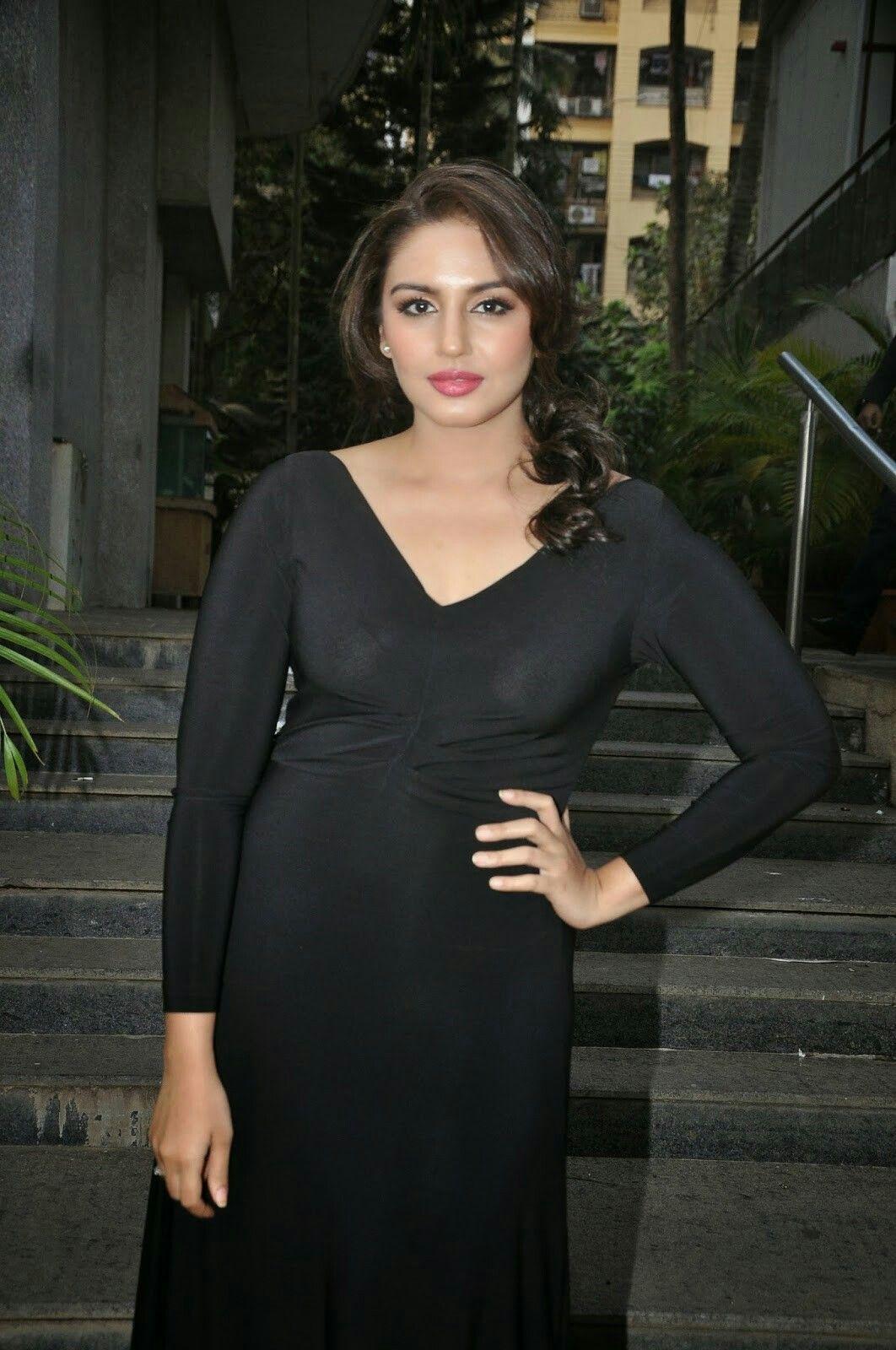 Indian actress back xray pics