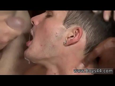 Free young masturbation cum shot