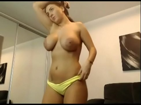Girls body boobs view naked