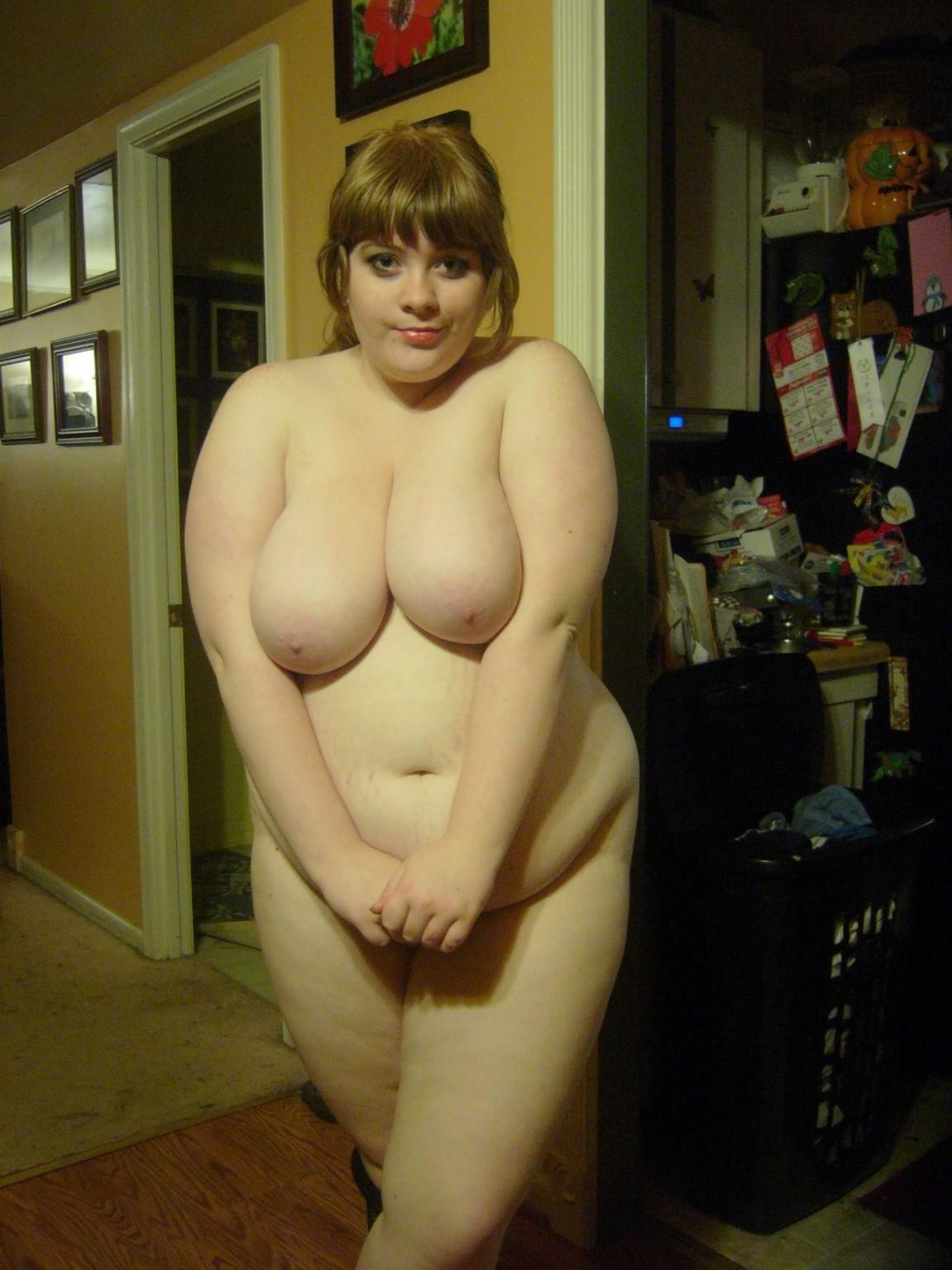 Rate nude chubby girls