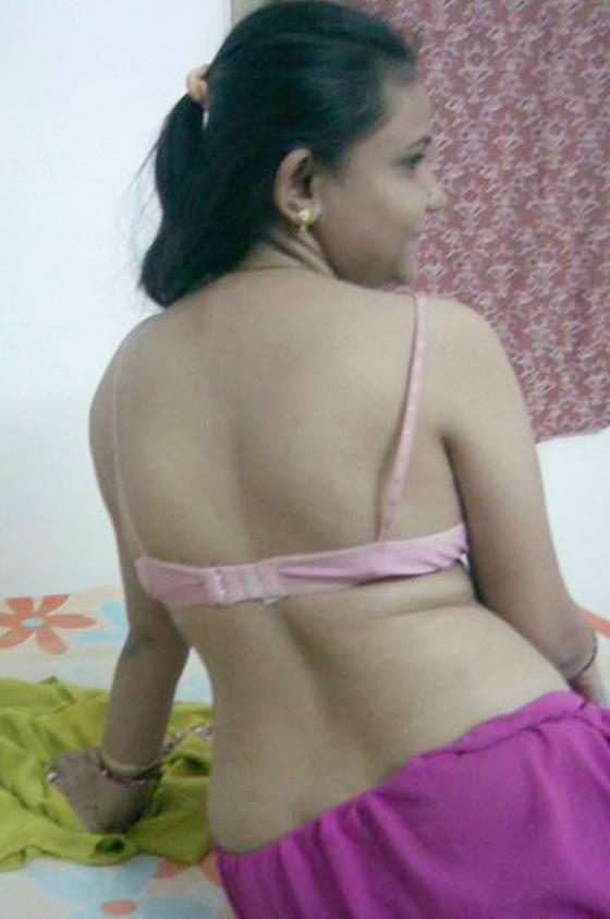 Xxx photos of bhabhis