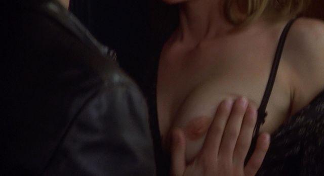 Diane lane sex scene