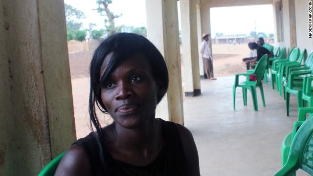 Black ebony pic malawi