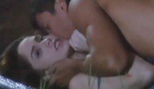 Celeb pinay sex video